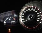 Cục Đăng kiểm yêu cầu Trường Hải báo cáo vụ Mazda3 hiện đèn check-engine