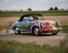 Hơn 1,7 triệu USD cho chiếc Porsche đời 1964