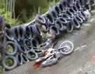"""Các biker đôi khi là """"những đứa trẻ to xác"""""""