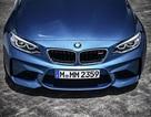 """BMW M2 2016 - Gương mặt mới của """"anh em nhà M-series"""""""