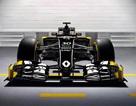 """Renault quyết """"sống chết"""" cùng xe thể thao"""