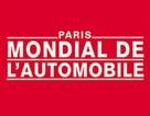 Ford sẽ bỏ Paris Auto Show 2016
