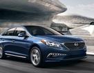 Hyundai và KIA triệu hồi ba mẫu xe liên quan đến túi khí
