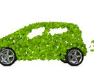 Toyota vượt mốc 9 triệu xe hybrid trên toàn thế giới