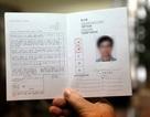 Quy trình đăng kí cấp giấy phép lái xe quốc tế qua mạng