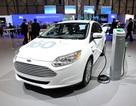 Ford công bố ba chiến dịch triệu hồi mới tại Mỹ