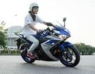 Sau Nhật Bản, đến lượt Yamaha Việt Nam triệu hồi YZF-R3