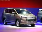 Lexus, Hyundai công bố giá bán mới, Toyota ra mắt Innova mới