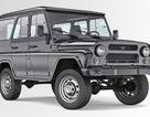 UAZ và Ssangyong quay trở lại Việt Nam, Toyota nâng cấp động cơ cho xe nhỏ