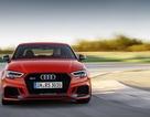 """Audi tăng thêm sức mạnh cho """"tí hon"""" A3"""
