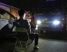 Hình phạt mới dành cho việc dùng đèn pha trong thành phố