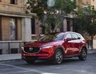 Mazda thận trọng với động cơ diesel cho CX-5 tại Mỹ