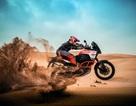 KTM triệu hồi một loạt xe dòng Adventure