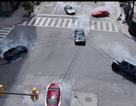 Clip giới thiệu The Fast and the Furious phần 8 bất ngờ ra mắt