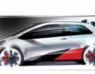 "Toyota ""nắn gân"" Ford Fiesta ST bằng mẫu Yaris mới"
