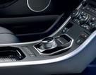 Mỹ tiến hành điều tra với Evoque và Jaguar XF