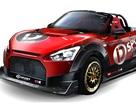 """Daihatsu """"chơi sang"""" với 11 mẫu xe độ hướng tới Tokyo Auto Salon"""