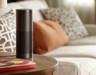 Amazon Echo hơn gì Siri và Google Now ?