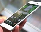 """Top smartphone """"mỏng manh"""" nhất thế giới hiện nay"""