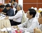 Chung khảo Nhân tài Đất Việt trong lĩnh vực Công nghệ thông tin