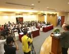 Công bố kết quả sơ khảo Giải thưởng Nhân tài Đất Việt 2014 trong lĩnh vực CNTT