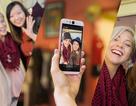 Những chiếc smartphone nên sở hữu trong năm mới