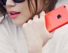 """Có nên mua iPhone 5C """"lock Nhật"""" vào thời điểm hiện nay?"""