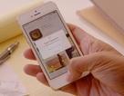 Mới ra mắt nhưng iOS 8.3 đã dính nhiều lỗi khó chịu