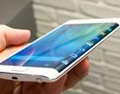 9 smartphone cao cấp hỗ trợ thẻ nhớ dung lượng lớn hiện nay