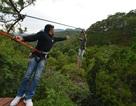 Lâm Đồng siết chặt các hoạt động du lịch mạo hiểm