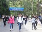 Đại học Đà Lạt xét tuyển đợt 2 với hơn 2.000 chỉ tiêu