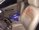 Đi taxi lúc nửa đêm, cướp tài sản của tài xế