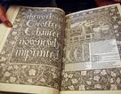 Những thư viện bí mật, khó tìm thấy ở London