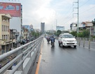 Truy xét đối tượng đâm tài xế taxi cướp 800 ngàn