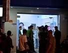 Vụ cướp xông vào cửa hàng sữa: Hung thủ cố sát hại nạn nhân