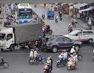 """""""Điểm mặt"""" 10 điểm đen tai nạn giao thông ở Sài Gòn"""