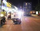 Hai vụ tai nạn liên quan đến xe đầu kéo, 2 người tử vong