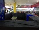 Vụ mất trộm 1,4 tỉ đồng trong siêu thị: Chuyển hồ sơ lên công an TPHCM