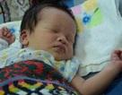 Một phụ nữ tự nhận là mẹ bé sơ sinh bị bỏ rơi