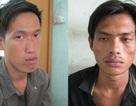 Khởi tố 2 tên cướp giật giỏ xách khiến nạn nhân tử vong