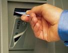 Phó Giám đốc Trung tâm kinh doanh thẻ ATM chiếm đoạt 7 tỉ đồng