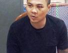 Va quẹt xe, Việt kiều Mỹ rút dao đâm thấu tim đối phương