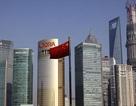Trung Quốc đang kéo kinh tế thế giới vào suy thoái?