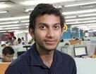 """21 tuổi """"nắm trong tay"""" mạng lưới 1.000 khách sạn khắp Ấn Độ"""