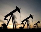 Giá dầu thế giới rẻ nhất trong 4 tháng