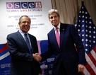 Mỹ và phương Tây đang chống IS hay Nga?