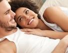 Tần suất cuộc vui tình dục: Nhiều chưa hẳn đã tốt