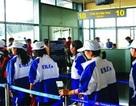 Xuất khẩu lao động và thu hoạch văn hóa