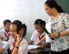 Tháng 12/2015: Giáo dục Hà Nội dự kiến thực hiện tinh giản biên chế