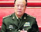 Trung Quốc khai trừ đảng Thượng tướng Quách Bá Hùng